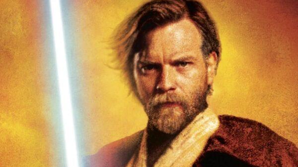 La mejor pelea de sables láser de la historia rodada jamás y que George Lucas se cargó 1