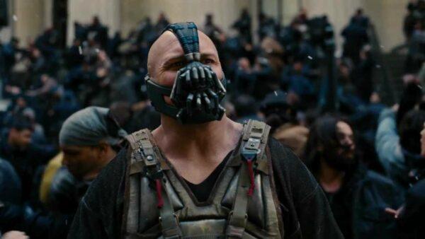 """Sorpresón: Dave Bautista podría convertirse en este brutal villano de """"The Batman"""" 2"""