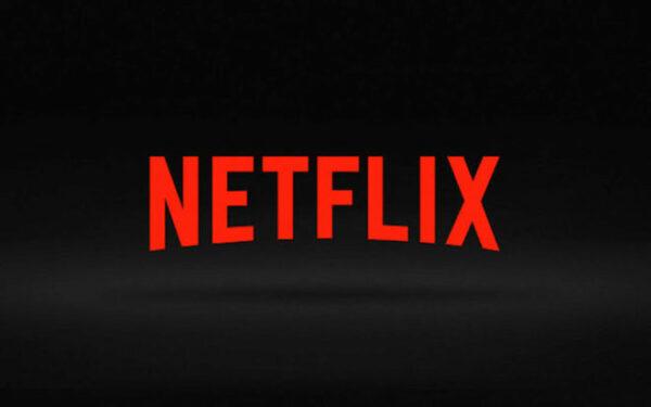 Netflix sorprende a todos con una inesperada cancelación 1