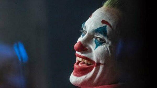 """Flipando: El director de """"Joker"""" apunta a que todo podría haber ocurrido en la mente de Arthur 1"""