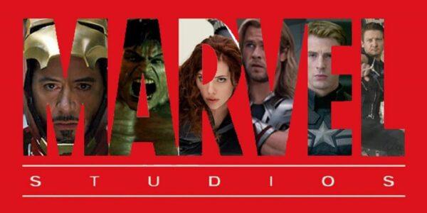 La peor película del universo cinematográfico de Marvel 1