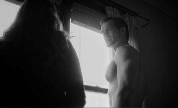 """Zack Snyder lanza una nueva y espectacular batería de imágenes de su """"Liga de la Justicia"""" 2"""