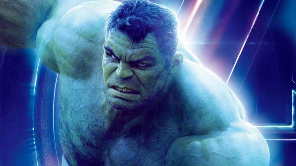 "El futuro cinematográfico de ""Hulk"" da un giro radical 1"