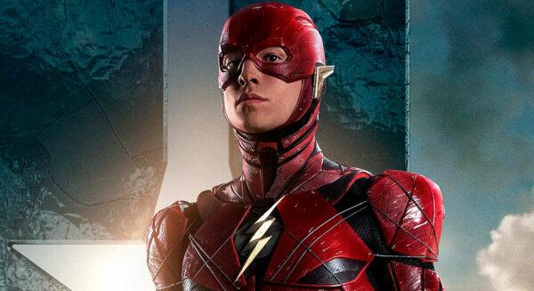 La película con la que DC cambiará a los actores de su Universo Cinematográfico 1