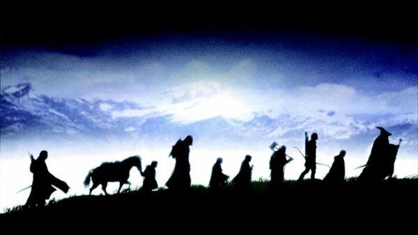 """La serie de """"El Señor de los Anillos"""" encuentra a su protagonista en """"Juego de Tronos"""" 1"""