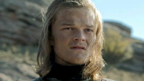 """La serie de """"El Señor de los Anillos"""" encuentra a su protagonista en """"Juego de Tronos"""" 2"""