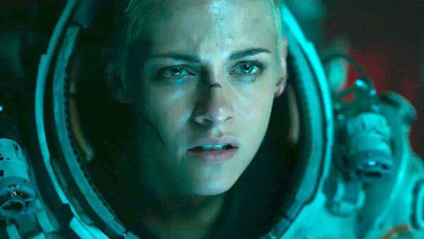 """La ambiciosa ciencia-ficción de """"Underwater"""" arranca en taquilla con serio batacazo"""