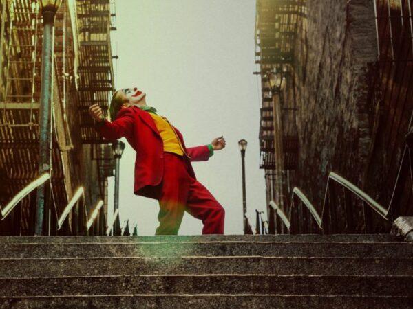 """""""Joker"""" sorprende y lidera las nominaciones a los Oscar 1"""