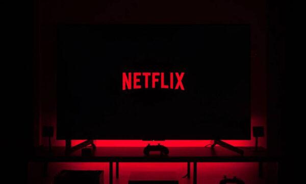 Netflix anuncia la despedida de una de sus mejores series 1