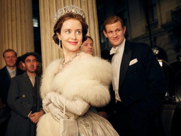 Netflix anuncia la despedida de una de sus mejores series 2