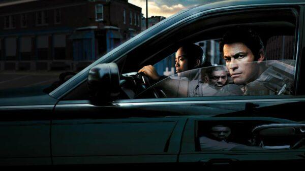 La serie de HBO que ha triplicado audiencia en cuarentena 1