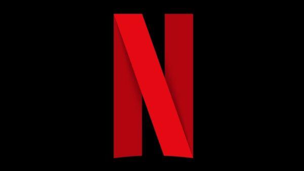 La serie de Netflix que lo está petando a lo loco en España con la cuarentena 1