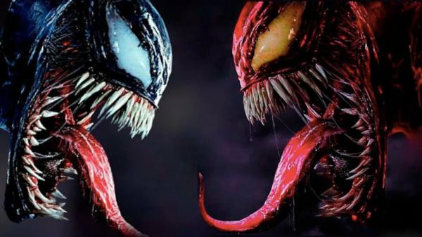 """""""Venom 2"""" sorprende lanzando su nueva fecha de estreno... ¡Y su revelador título! 1"""