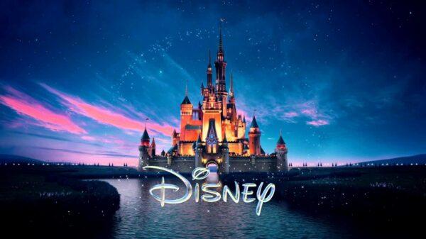 Disney anuncia su sorprendente calendario de estrenos tras los retrasos por el coronavirus 1