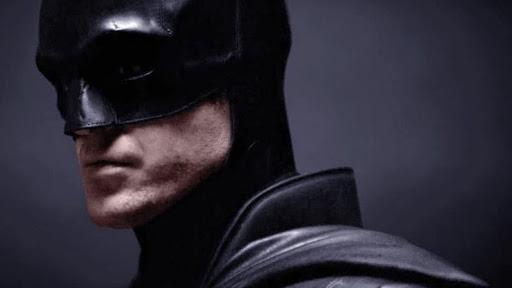 """Robert Pattinson y su disparada musculatura para """"The Batman"""" 1"""