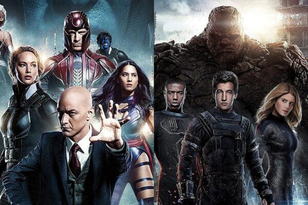 """Por qué """"Black Panther 2"""" será la película mas importante de Marvel 2"""