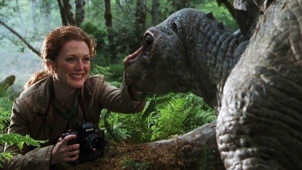 "La ausencia imperdonable en ""Jurassic World: Dominion"" 2"