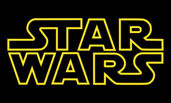 """Este podría ser el flipante protagonista de la nueva película de """"Star Wars"""" 1"""