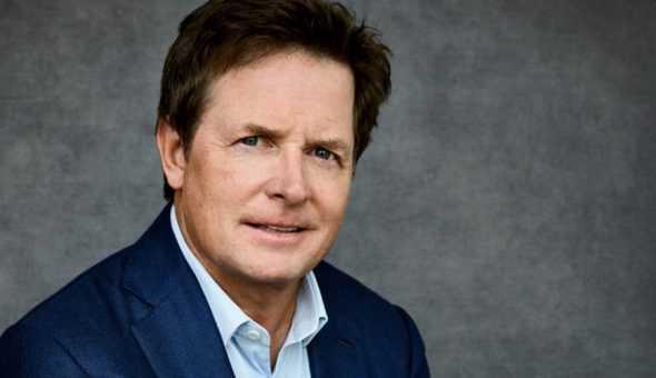 Michael J. Fox abandona definitivamente la interpretación 1