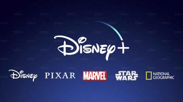 Así será la subida de precios de Disney+ en febrero 1