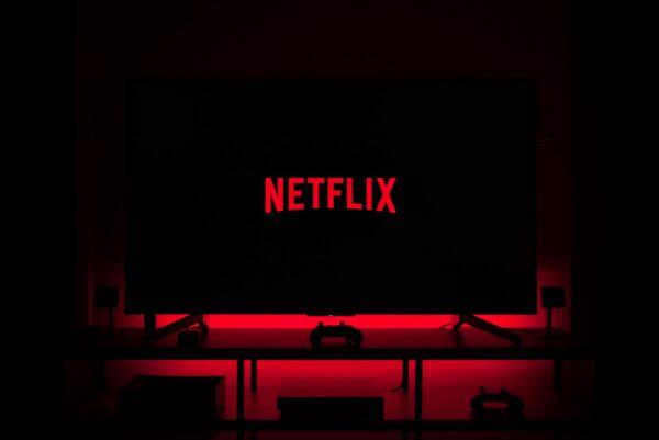 Esta es la subida de precios que Netflix planea para dentro de unos meses 1