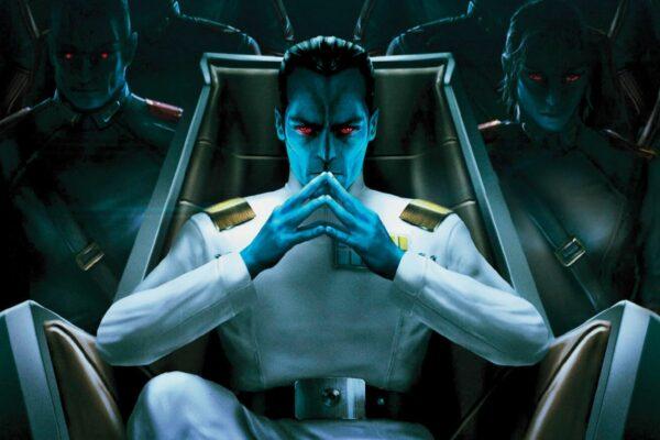 """Robert Downey Jr., cerca de convertirse en el nuevo gran villano de """"Star Wars"""" 2"""