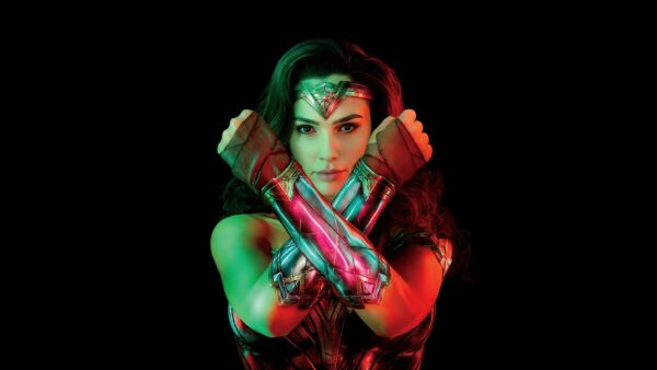 """Definitivamente, la taquilla de """"Wonder Woman 1984"""" es un auténtico drama 1"""