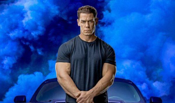 """Fast & Furious 9"" presenta al mayor villano de la saga 2"
