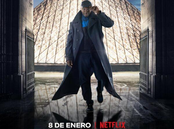 Ojo, porque esta miniserie se habría convertido ya en el mayor éxito de la historia de Netflix 2