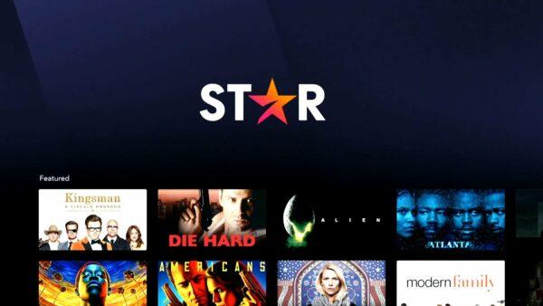 Star: Este es el contenido para adultos que nos encontraremos en Disney+ desde hoy mismo 1