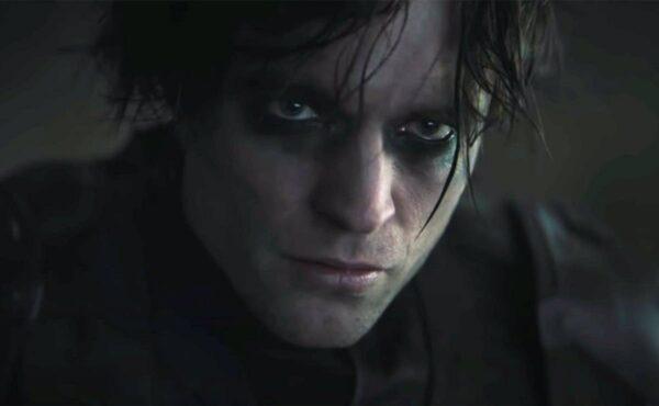 """Los enormes problemas que ha dado Robert Pattinson en el rodaje de """"The Batman"""" 1"""