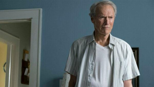 """Así luce """"Cry Macho"""", la nueva película de Clint Eastwood como director y actor 1"""