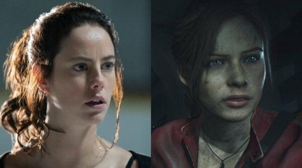 """Ya hay título para la nueva película de """"Resident Evil""""... Y da miedete 1"""