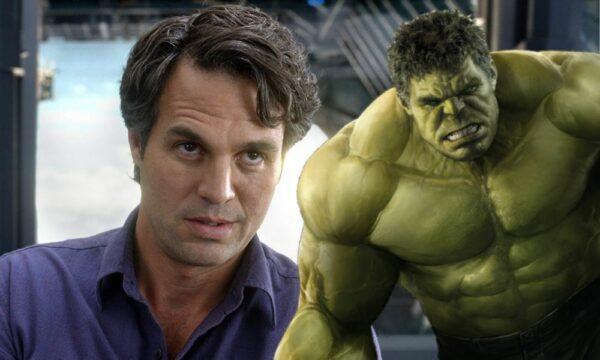 Marvel, cerca de dar luz verde a nuestra película más deseada 2