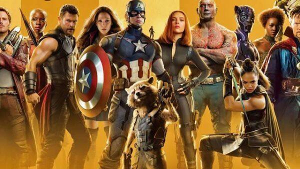 Marvel, cerca de dar luz verde a nuestra película más deseada 1