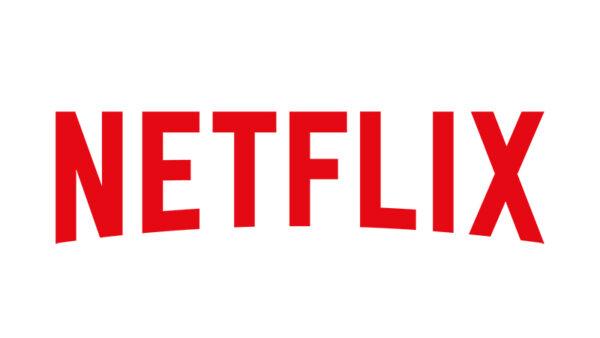 Netflix empieza a mostrar debilidad con preocupantes datos de nuevas suscripciones 1