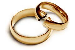 El divorcio en el IRPF
