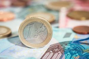 compensar ganancias patrimoniales en el irpf