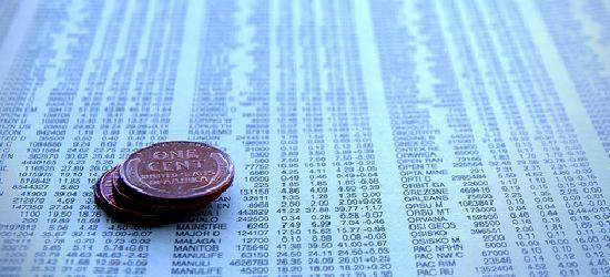 Como tributan las ganancias en forex