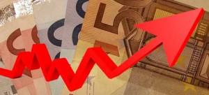 Cómo tributan los fondos de inversión en la declaración de la renta