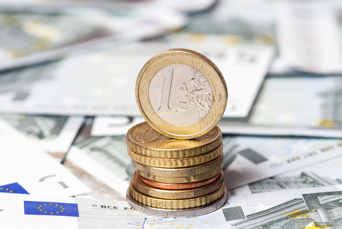 Borrador de la renta de la AEAT