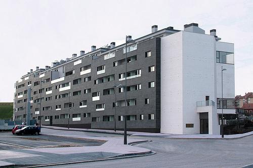 Concepto de vivienda habitual en el IRPF