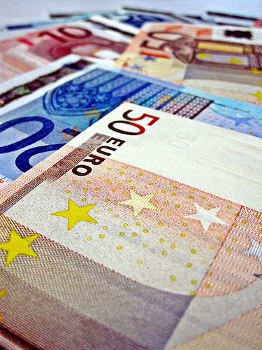 deducciones-renta-2014-irpf