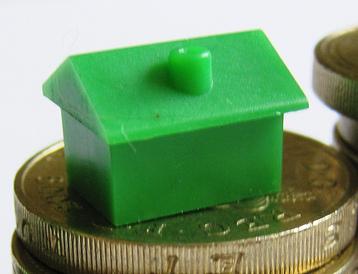 Reinversión en vivienda habitual e impuestos