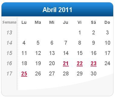 calendario-abril-2011
