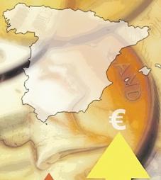 espana_monedas1