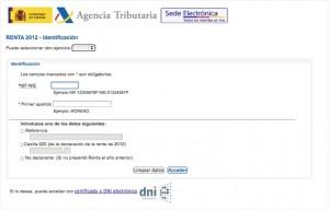 solicitar-el-borrador-de-la-renta-irpf-2013