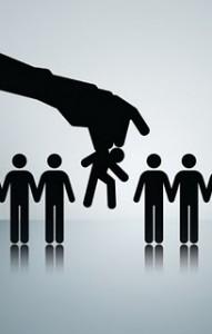 Fiscalidad de la indemización por despido en el IRPF