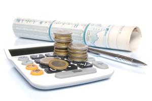 los datos fiscales de hacienda