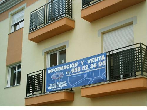 el IVA en la vivienda habitual y en alquiler